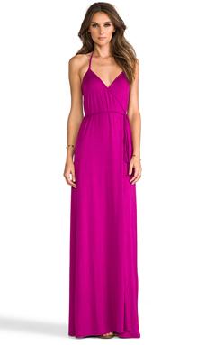 Rachel Pally Dallas Dress in Primrose