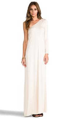 Rachel Pally Granada Dress in Cream