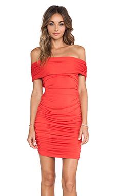 Rachel Pally X REVOLVE Byron Dress in Pom Pom