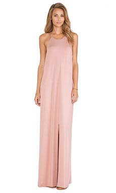 Rachel Pally Isabel Dress in Lotus
