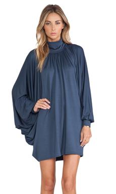 Rachel Pally Cass Dress in Night