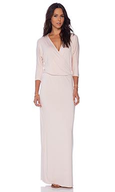 Rachel Pally Reema Dress in Parfait