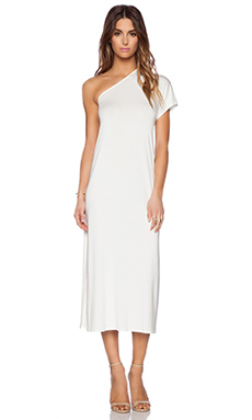 Rachel Pally Mayuri Dress in White