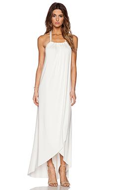 Rachel Pally Carolee Dress in White