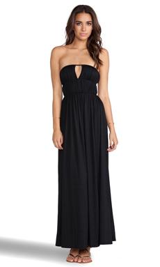 Rachel Pally Lavela Dress in Black