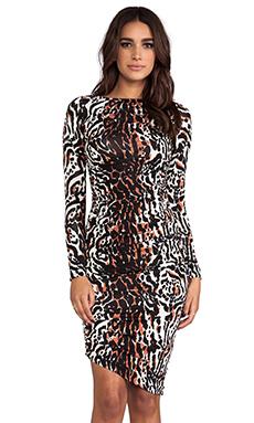 Rachel Pally Sage Dress in Wildcat