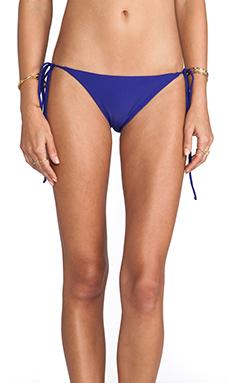 Rachel Pally Ibiza Bikini Bottom in River