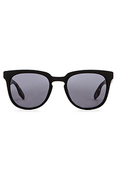 RAEN optics Vista in Matte Black & Coyote