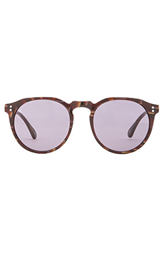 RAEN optics Remmy in Manzanita