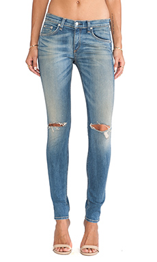 rag & bone/JEAN The Skinny in Capistrano