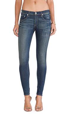 rag & bone/JEAN The Skinny in Kingsland