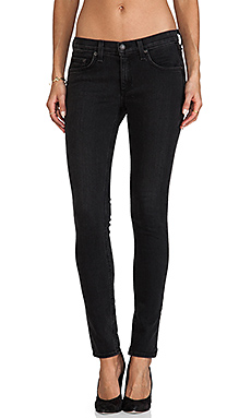 rag & bone/JEAN The Skinny in Rock