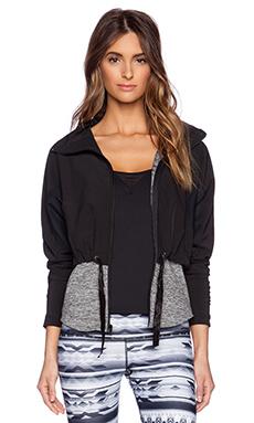Rese Krista Jacket in Black