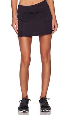 Rese Amanda Skirt in Black