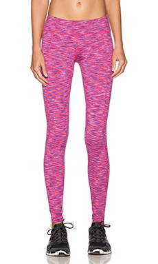 Rese Meg Legging in Pink & Purple