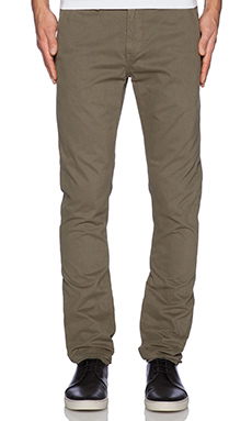 CHINO FIT 2