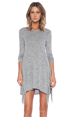 Riller & Fount Cosmo Tunic in Pebble