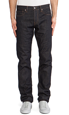 Rogue Territory Stanton 12.5oz in Tinted Weft