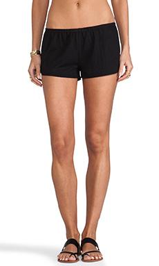 RVCA Sulfari Short in Black