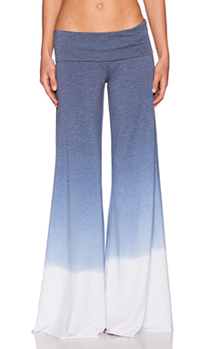 Saint Grace Carol Pant in Liberty OW