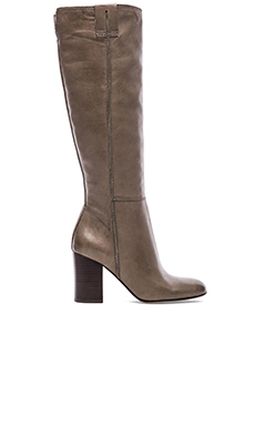 Sam Edelman Foster Boot in Sharkskin