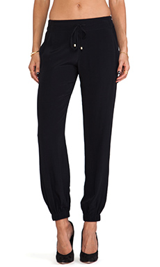 Sass & Bide The New Calm Pants in French Navy
