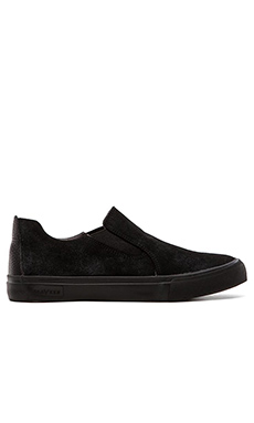 SeaVees 05/66 Hawthorne Slip On in Black