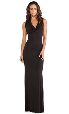 sen Bianca Dress in Black