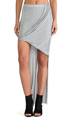 sen Tia Skirt in Grey