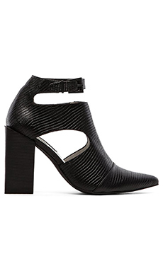 SENSO Taj I Heel in Black
