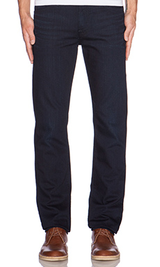 7 For All Mankind Slimmy in Meridian