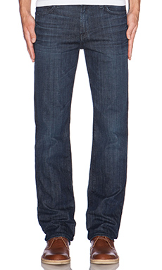 7 For All Mankind Standard in Triumph