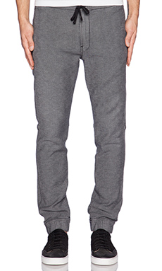 PANTALON SWEAT LUXE SPORT