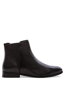 Seychelles Solitude Boot in Black
