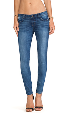 Siwy Hannah Skinny in Nomad