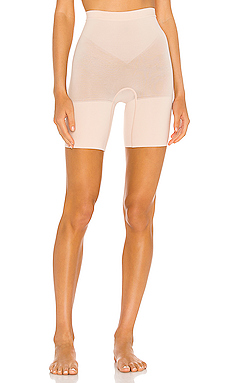 SPANX Super Power Panties in Nude