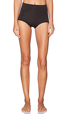 SPANX Booty Bra Brief in Black