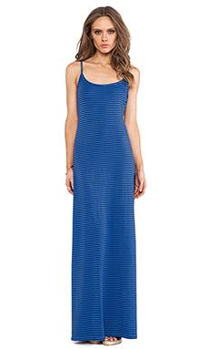 Splendid Dress in Riviera