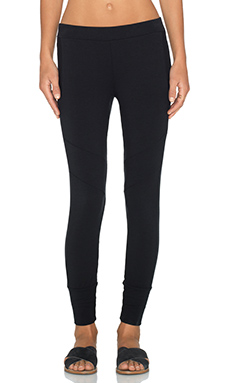 Stateside Legging in Black