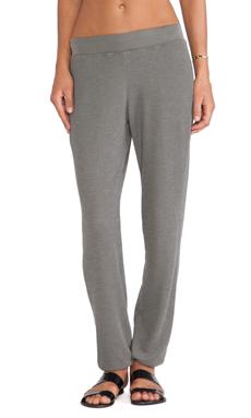 Stateside Sweatpants in Fern