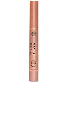 Stila Coconut Crush Lip & Cheek Stain