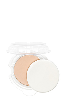 Stila Illuminating Powder Foundation in 30 Watts (Light to Medium)