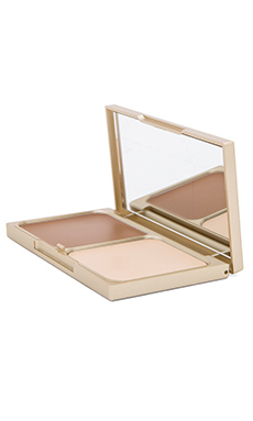 Stila Shape & Shade Custom Contour Duo in Light