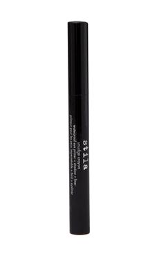 Stila Smudge Crayon Waterproof Eye Primer + Shadow + Liner