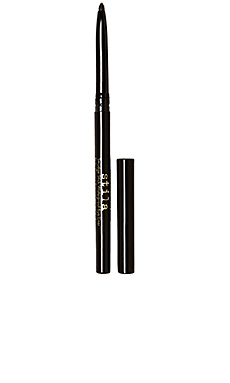 Stila Smudge Stick Eyeliner in Stingray