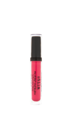 Stila Stay All Day Liquid Lipstick in Melon Vinyl