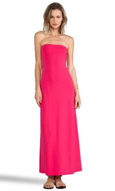 Susana Monaco Helena Maxi Dress in Glam