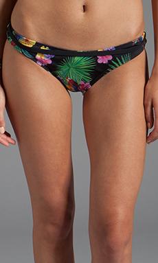 TAVIK Swimwear Shannon Bottom in Hawaiian