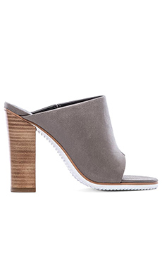 Tibi Bee Heel in Storm