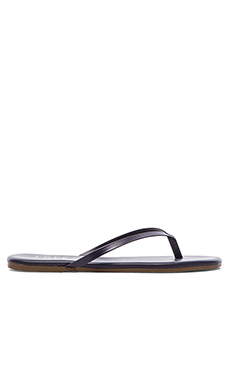 TKEES Sandal in Twilight